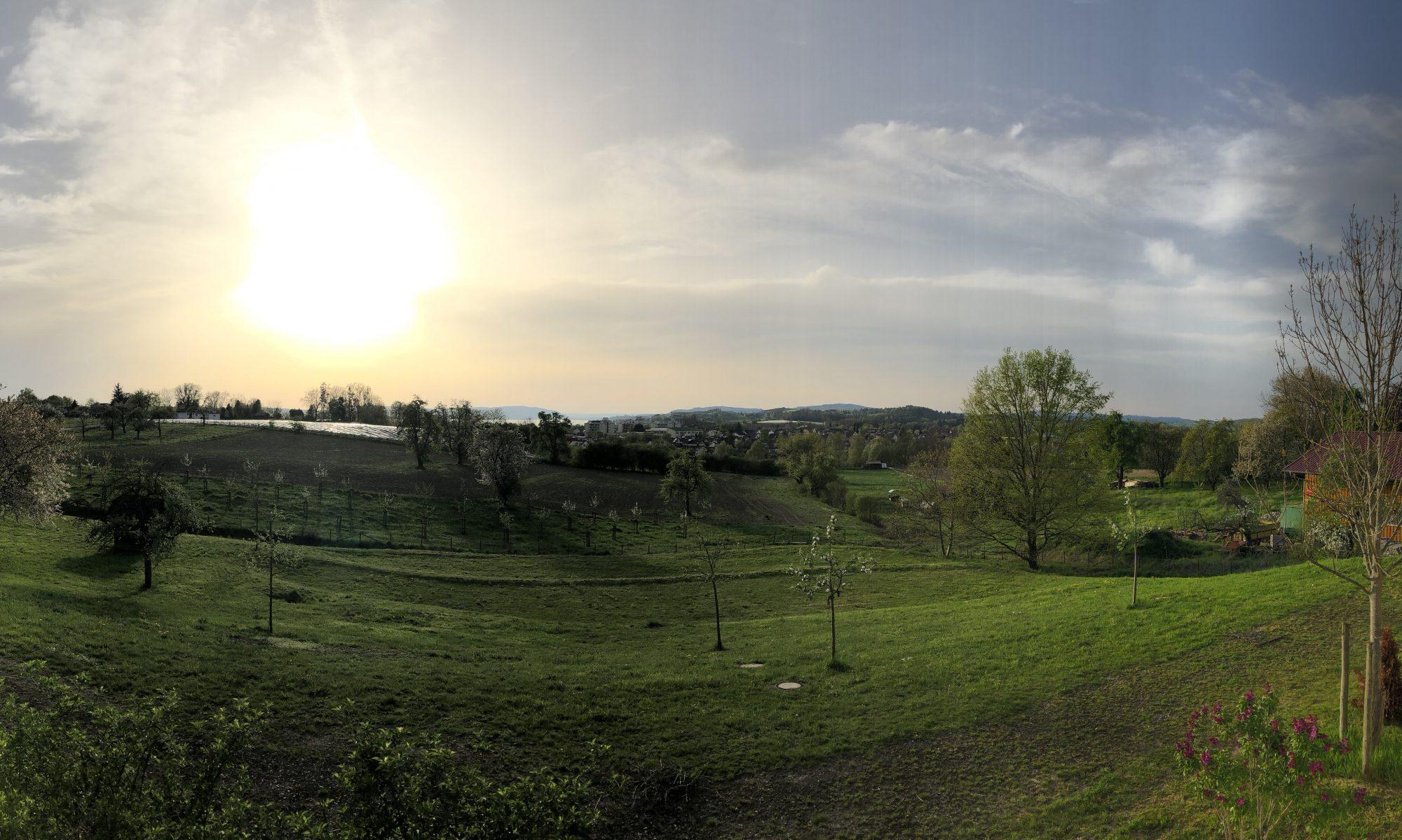 Uhldingen-Mühlhofen gestalten